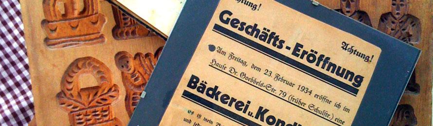 Kaufland Herford Angebote : start b ckerei brante ~ Buech-reservation.com Haus und Dekorationen